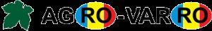 LOGO-AGRO-VARRO-crop